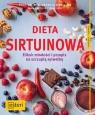 Dieta sirtuinowa