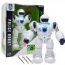 Robot na baterie (105871)