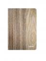Notes A5/112K Zimne drewno