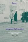 Lęk przed Holocaustem Republika Federalna Niemiec a amerykańska pamięć Eder Jacob S.