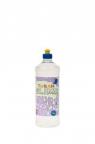 Klej bezbarwny PVA 250 ml (TU3687)