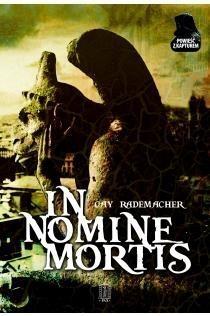 In Nomine Mortis Rademacher Cay