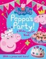 Peppa Pig: Peppa?s Party