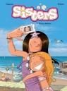 Sisters 7: Spalone słońcem
