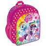 Plecak dziecięcy My Little Pony model D2