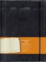 Kalendarz 2020 KK-A4DL Książkowy Dzienny Lux mix kolorów