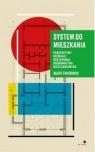 System do mieszkania