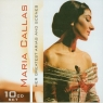 Maria Callas: Her Greatest Arias and scenes