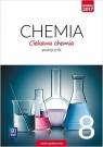 Ciekawa chemia 8.