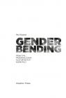 Genderbending Mo Klosow