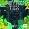Gra towarzyska Labyrintix (DJ08487)