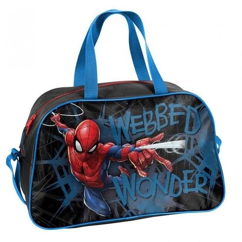 Torba sportowa Spider-Man (SPL-074)
