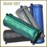 Saszetka Warta - mix (WAR-587)