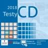 Testy C+D - program komputerowy 2018
