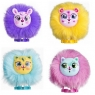 Baby Furries - mix kolorów (83687)Wiek: 3+
