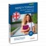 Angielski. Repetytorium leksykalno-tematyczneA2-B1 (wydanie 2) Szyke Joanna, Wilczyńska Berenika