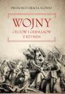 Wojny Celtów i Germanów z Rzymem