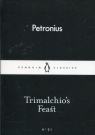 Trimalchios Feast