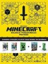 Minecraft Kolekcja poszukiwacza przygód