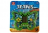 Gra Elektroniczna Tetris - Motyl Zielony