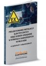 Projektowanie instalacji elektrycznych oraz dobór urządzeń w strefach Świerżewski Michał