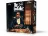 The Godfather: Imperium Corleone (80873)Wiek: 14+