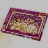 Puzzle 24 Maxi Księżniczki (14087)