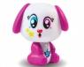 Luminki: Świecący przyjaciele - Coco. Maskotka interaktywna (EP04134/92073)