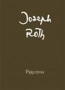 Pajęczyna Roth Joseph
