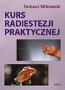 Kurs radiestezji praktycznej Tomasz Sitkowski