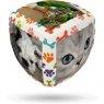 V-cube 2 Zwierzęta domowe (2x2x2) wyprofilowan