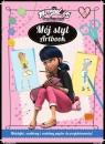 Biedronka i Czarny Kot Mój styl Artbook