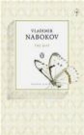 Gift Vladimir Nabokov, V Nabokov