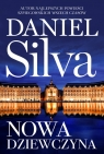 Nowa dziewczyna Silva Daniel