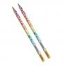 Ołówek SmileyWorld Raibow