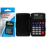 Kalkulator Axel AX-228A