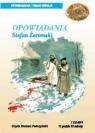 Opowiadania Czyta Roman Felczyński Stefan Żeromski