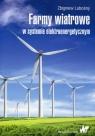 Farmy wiatrowe w systemie elektroenergetycznym