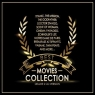 Best Movies Colletion 2CD