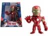 Figurka Marvel Ironman, 10 cm (253221010) od 8 lat