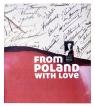 From Poland with Love wersja dwujęzyczna