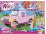 Cobi: Winx on Tour (25087)