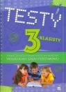 Testy 3-klasisty