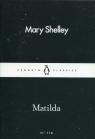 Matilda Shelley Mary