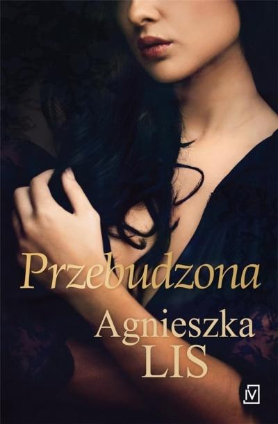 Przebudzona Lis Agnieszka