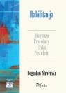 Habilitacja Diagnoza Procedury Etyka Postulaty Śliwerski Bogusław