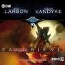 Star Force T.11: Zagubieni B. V. Larson David VanDyke