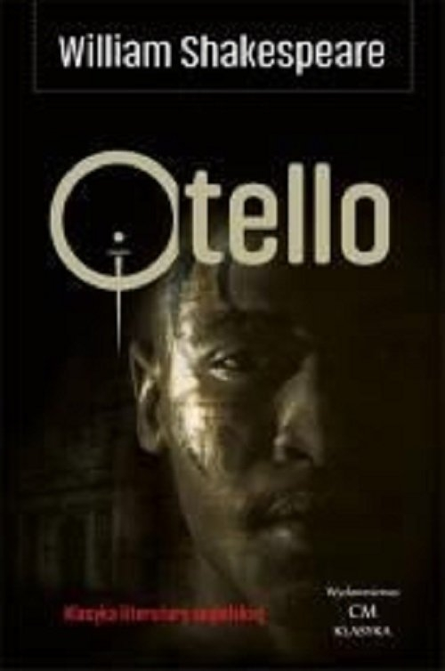 Otello Shakespeare William