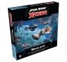 Star Wars: X-Wing Wielkie bitwyWiek: 14+