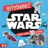 Star Wars Wypychanki Modele i projekty 3D do złożenia